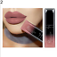 Hot-FOCALLURE-Long-Lasting-Waterproof-Lip-Liquid-Pencil-Lipstick-Matte-Lip-Gloss thumbnail 99
