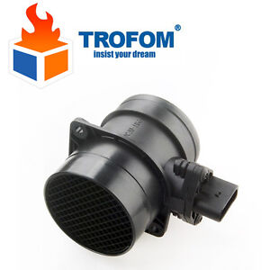 MASS-AIR-FLOW-Sensor-For-Audi-Seat-VW-EuroVan-0280217529-0986280204-071906461A