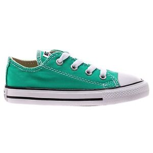 f6ade473fc9c Image is loading Converse-Chuck-Taylor-All-Star-Oxford-Menta-Green-