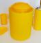 6-piece-pc-Bathroom-Accessories-Set-Bin-Soap-Dispenser-Toothbrush-Tumbler-Holder thumbnail 65