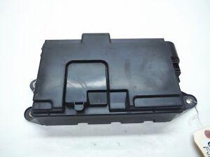 2003 lexus sc430 2dr a t trunk fuse box junction 82670 24090 oem lexus sc430 fuse box location  lexus sc430 fuse box location passenger image is loading 2003 lexus sc430 2dr a t trunk fuse box