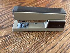 Swingline Stapler All Metal Manual Office Home Use