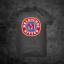 melbourne-bitter-shirt-custom-beer-shirt-aussie-bogan thumbnail 1