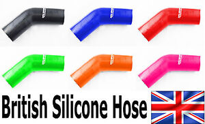 45-DEGREE-SILICONE-ELBOW-TURBO-INTERCOOLER-RADIATOR-BOOST-HOSE-MADE-IN-THE-UK