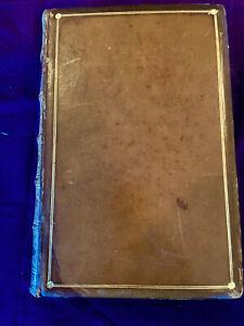 Poetical-Works-of-John-Milton-1876-Binding-John-Martin-Illus