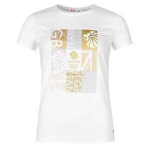 adidas foil logo shirt