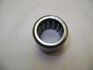 HK1712 Needle Roller Bearing 17mm x 23mm x 12mm 17x23x12 mm 5 PCS