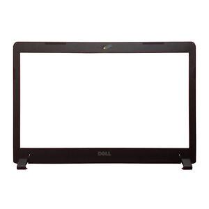 New-DELL-Latitude-V5460-V5439-V5470-V5480-LCD-Screen-Bezel-ND6VF-0ND6VF