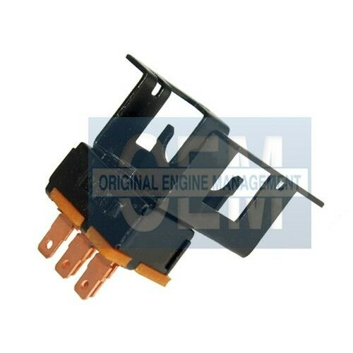 A//C and Heater Control Switch Original Eng Mgmt HBS6