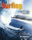 Surfing: A Beginner's Guide by Alf Alderson (Paperback, 2008)