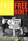 No Such Thing as a Free Ride?: A Collection of Hitcher's Tales by Octopus Publishing Group (Paperback, 2005)