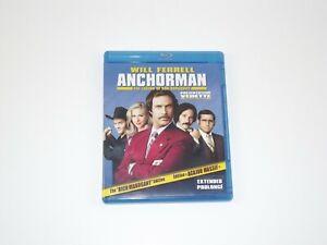 Will-Ferrell-Anchorman-The-Legend-of-Ron-Burgundy-Blu-Ray
