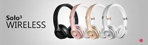 AUTHENTIC-BEATS-SOLO-3-Wireless-Bluetooth-On-Ear-HEADPHONES-2017-2018
