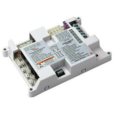 White Rodgers 50a55 843 Integrated Furnace Ctl