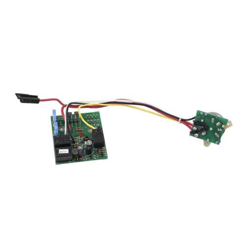 John Deere AM132500 Ignition Module Switch 325 335 LX 255 266 277 GT 225