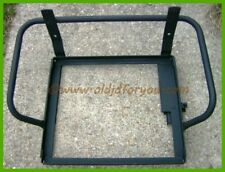 Am1956t John Deere 40 420 430 440 Crawler Seat Frame New Usa Made
