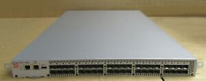 Brocade-5100-40-Port-24-Ports-Active-8Gb-FC-SAN-Switch-Licenses-NA-5140-0008