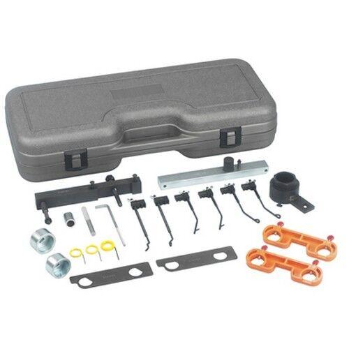 OTC 6688 GM Inline V6 Cam Tool Set