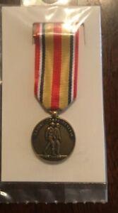 USMC SELECTED RESERVE MEDAL HAT//LAPEL PIN