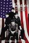 The Beatles : The Days of Their Lives by Richard Havers (2015, Hardcover)