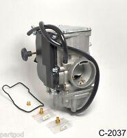 Carburetor For Yamaha Big Bear 350 Yfm 350 Yfm350 2x4 4x4 Atv Quad 1987-1996