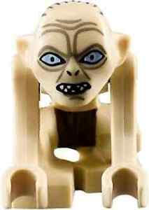 "MH026 Custom Cast male head use with 3.75/"" GI Joe Star Wars Marvel figure"