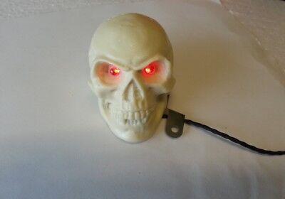 Addams Family Scared Stiff Pinball Custom Rose Shooter Rod Mod Elvira