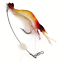 10x-GLOW-Rigged-Prawn-Shrimp-Fishing-Lure-Soft-Plastic-Baits-Lure-Flathead-Bream