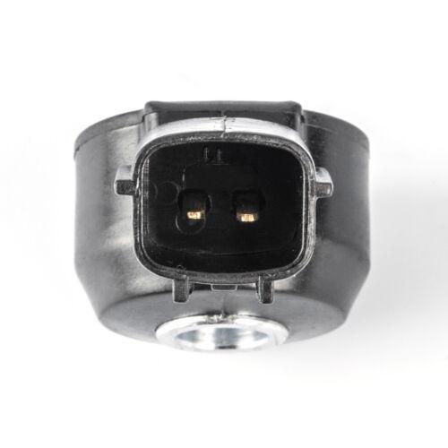 OEM Knock Sensor For Nissan Frontier Pathfinder Quest Xterra Mercury Villager