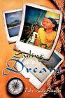 Sailing on a Dream 9781438914947 by Tyler Rush Bangert Paperback