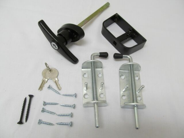 5304511328 Suspension,Assembly,Rear Genuine Original Equipment Manufacturer OEM Part