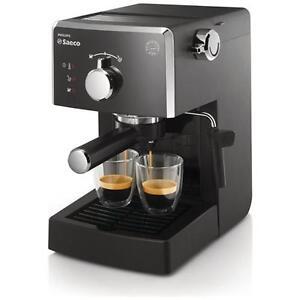 SAECO-HD8423-11-Poemia-Focus-Macchina-da-Caffe-Espresso-Manuale