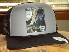 6ed0f339035 item 4 Patagonia El Cap Classic Interstate High Crown Hat -Patagonia El Cap  Classic Interstate High Crown Hat