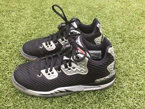 Genuine Women's Nike Air Jordan