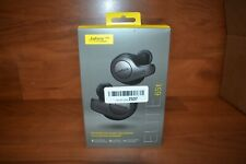 Jabra Elite 65t Wireless In-Ear Headphones - Titanium Black for sale