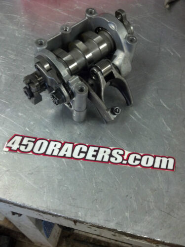 Labor TRX450R TRX450ER CRF450R Honda TRX 450R Engine Rebuild Parts