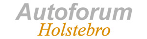 Autoforum Holstebro I/S