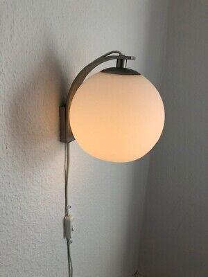 Ikea Lampe Hvid | DBA brugte lamper og belysning side 2