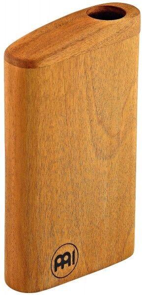 Meinl DDG-BOX Mahogany Wood Travel Didgeridoo