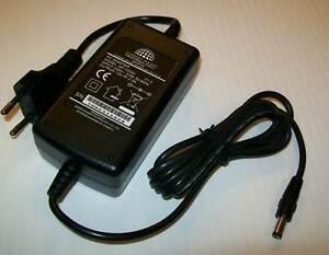 Zasilacz-do-Dekoderow-Cyfrowy-Polsat-Mini-Hd-5000-HD-2000-HD-3000
