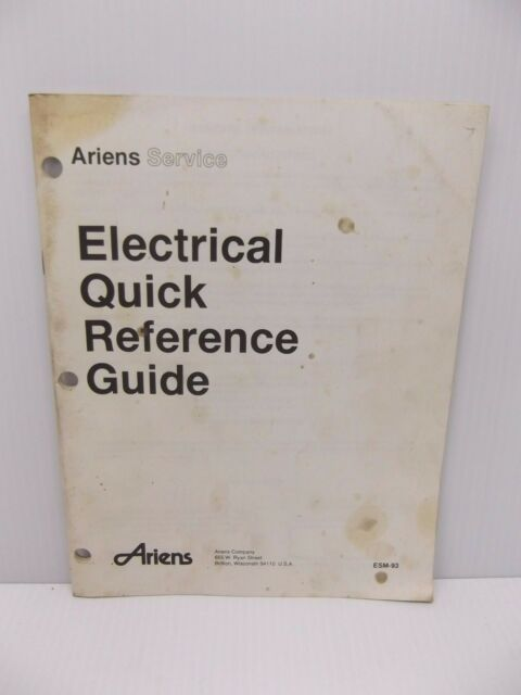 Range Outlet Question Electrical Manual Guide