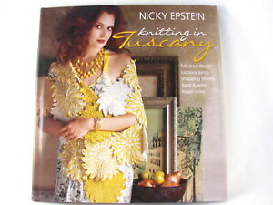 Knitting-in-Tuscany-Patterns-HCDJ-Nicky-Epstein-Fabulous-Designs-Travel-Notes