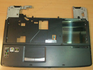 Repose-Mains-Touch-Pad-DZC3LZY5TATN00081027-01-N-emachines-G620-series-ZY5D