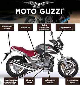 wartung teile herkunft motoguzzi breva 750 reparatur. Black Bedroom Furniture Sets. Home Design Ideas