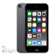 Apple-iPod-Touch-5th-Generation-16GB-SPACE-GREY-AMAZING-VALUE thumbnail 1