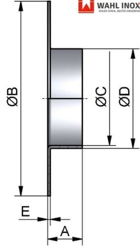3EZ130   DIOTEC  Zener-Diode  3W  130V  DO15   NEW 10 pcs