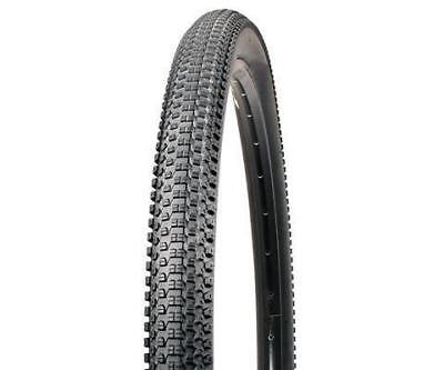 Pair Kenda BMX Small Blocks 8 Tires 20 X 1-1//8