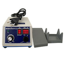 Dental Lab Marathon Electric Micromotor Polishing Unit N3 35000 Rpm Handpiece