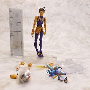 9f8564-Japan-Anime-Figur-Figma-Jojo-039-s-Bizarre-Adventure