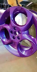 Alloy-wheel-colour-refurbishment-17-034-and-under-without-tyres
